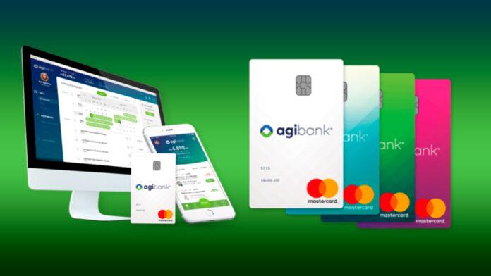 Quais as vantagens do cartão de crédito Agibank para negativado?
