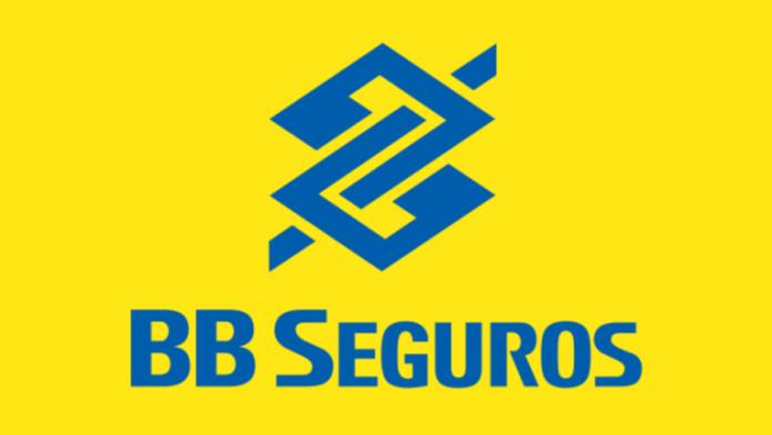 Está em busca de um seguro? Conheça os serviços da BB seguros?