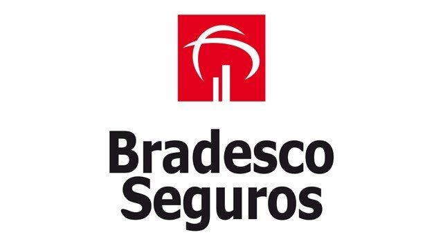 Quem pode ter acesso aos serviços do Bradesco Seguros?