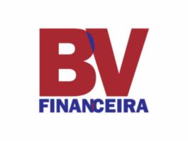 Financiamento de carro BV Financeira. Quais os benefícios?