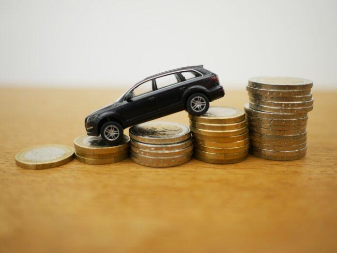 Como conseguir financiamento de veículo para negativados com fácil aprovação?
