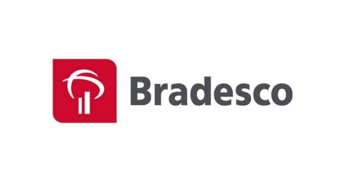 Cartão de Credito Bradesco: conheça os benefícios e como solicitar