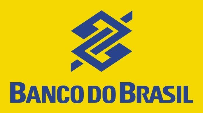 Cartão de crédito Banco do Brasil. Conheça o queridinho dos brasileiros