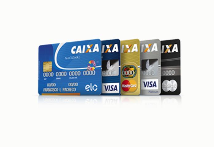 Quais as 5 vantagens do Cartão de Crédito Caixa?