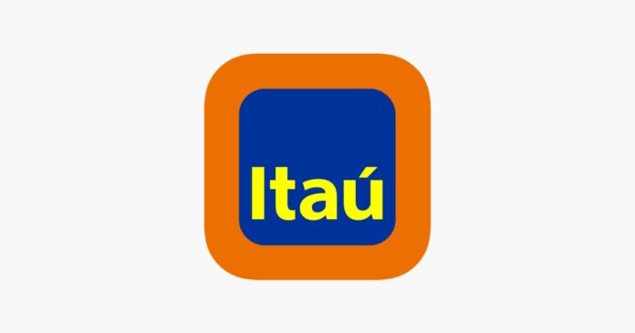 Qual Cartão de Credito Itaú tem taxas diferenciadas?