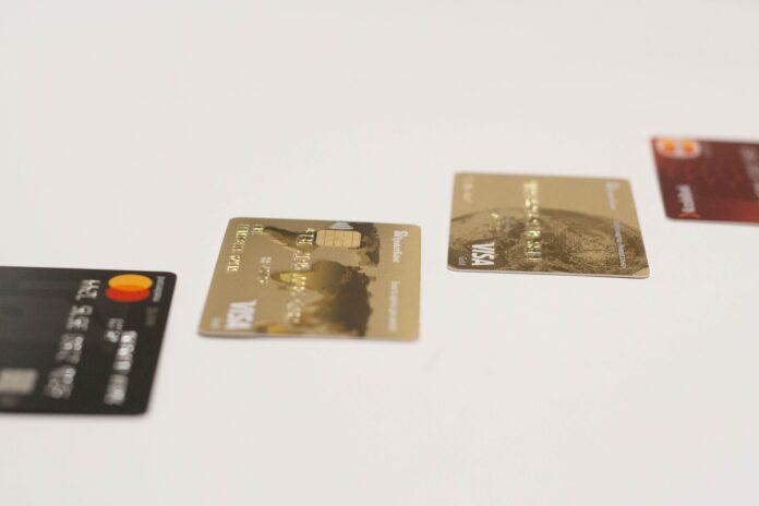 Conheça os 3 melhores cartões de crédito pré-pago do mercado