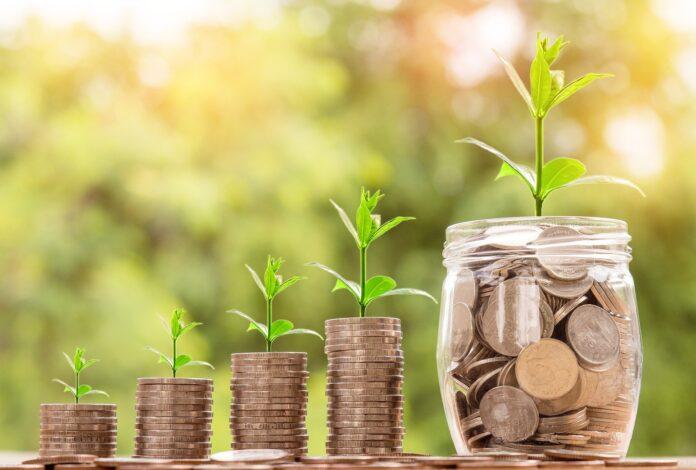 6 Dicas para você economizar dinheiro em 2021 com sucesso