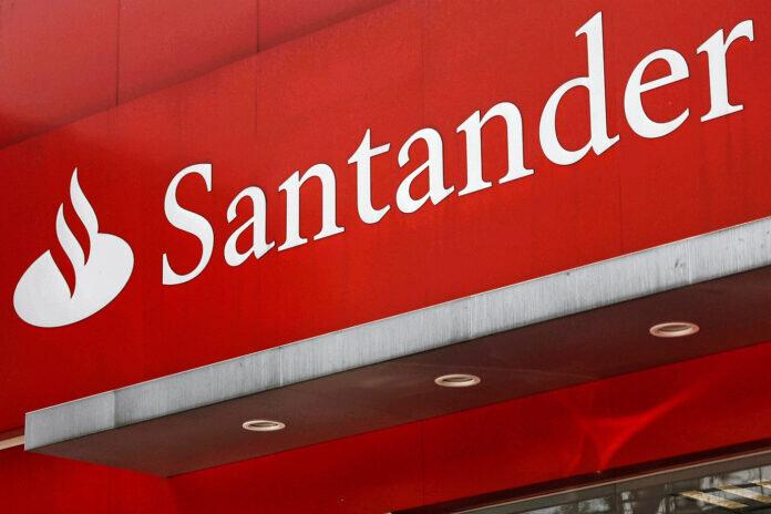 Empréstimo pessoal Santander: quais as suas vantagens?