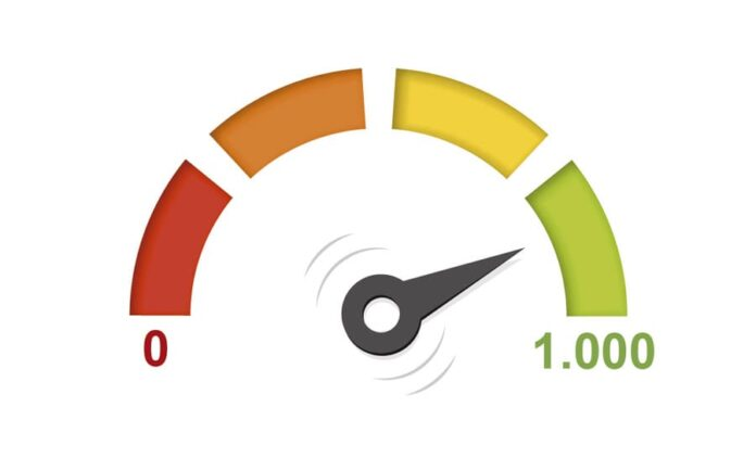Como aumentar meu score de crédito de forma rápida e sem burocracia?