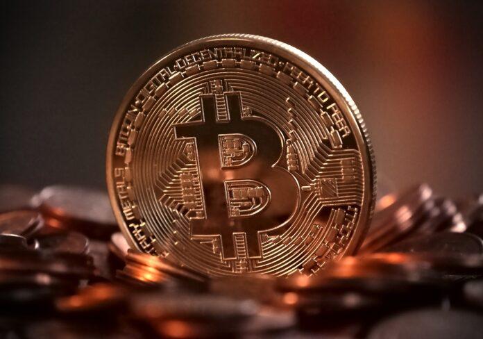 C6 Bank lança fundo de investimentos com criptomoedas