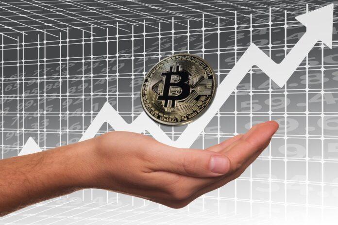 Como aplicar e comprar Bitcoin em 2021?