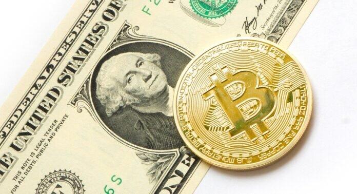 Como vender Bitcoin e ganhar dinheiro com essa moeda digital?
