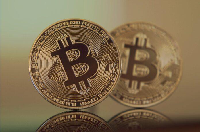 Quais locais aceitam pagamento em Bitcoins?
