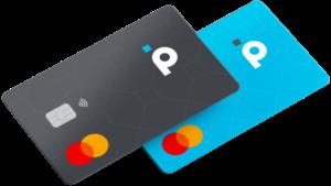 Como funciona a operação do cartão de crédito Banco Pan?