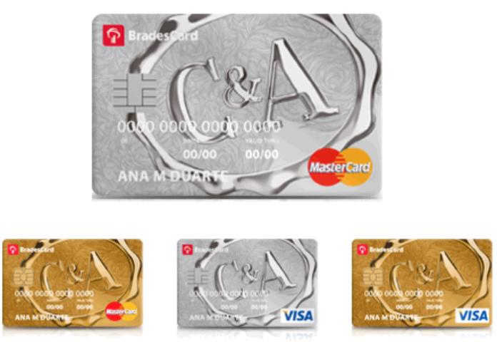 Quer um cartão de crédito C&A? Conheça os benefícios e curiosidades