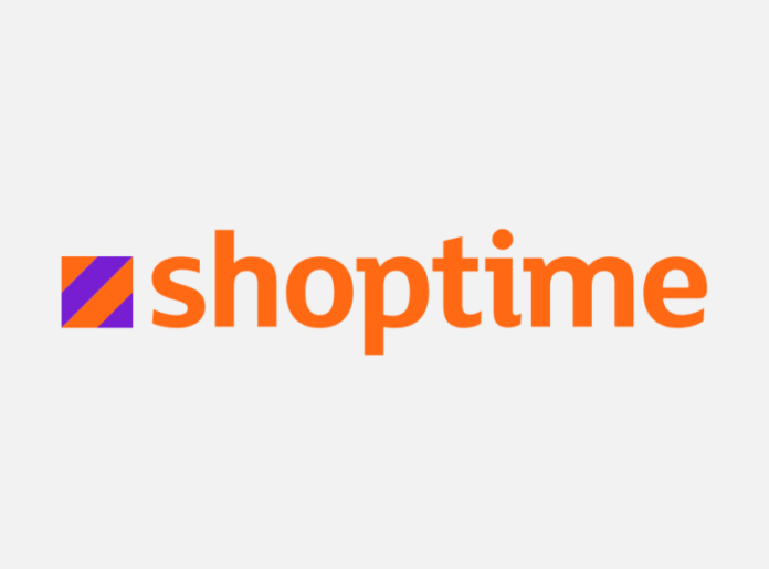 Cartão de Crédito Shoptime: quais as suas vantagens e curiosidades?