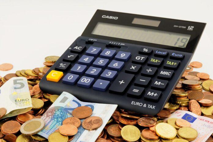 Como organizar as finanças para 2021, saindo do vermelho?