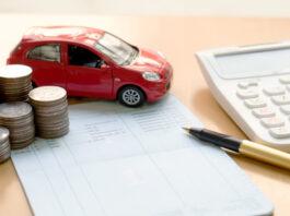 6 dicas na hora de contratar um financiamento veicular