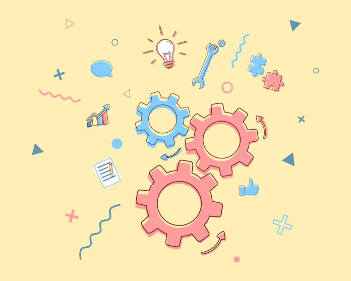 A importância de manter o foco e ser mais produtivo