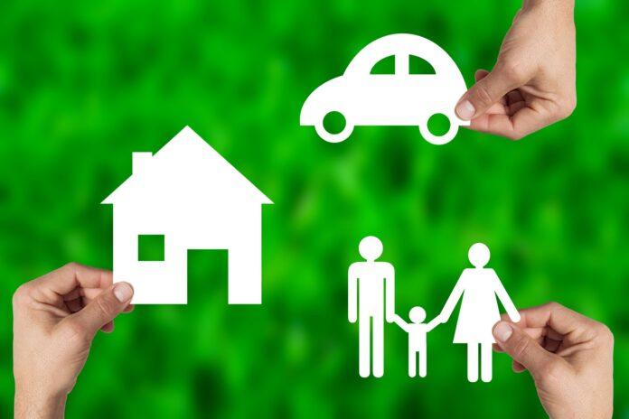 Qual a taxa de juros do empréstimo pessoal Caixa?