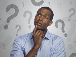 Descubra qual a diferença de financiamento e consórcio antes de contratar