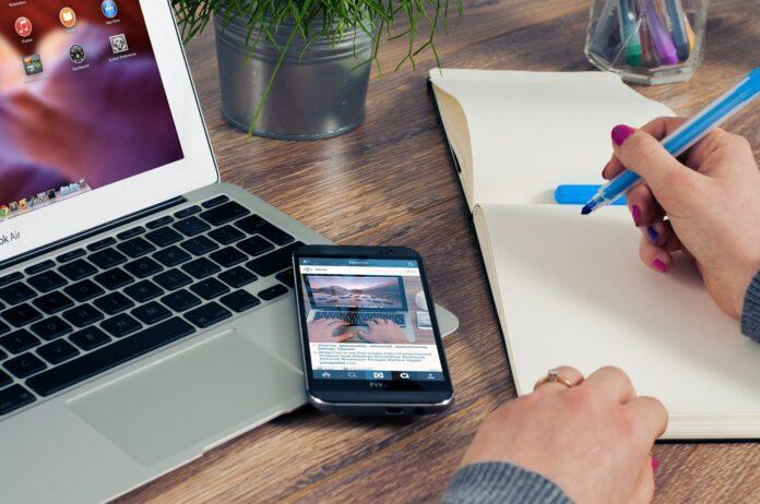 5 Tipos de negócio para empreender em casa em 2021