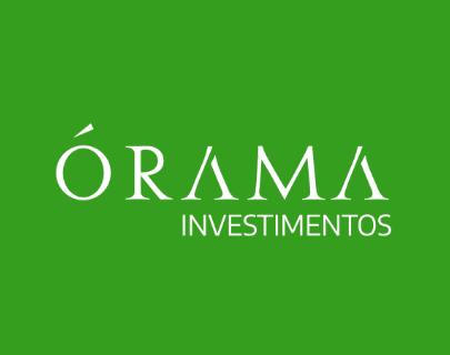 Órama investimentos