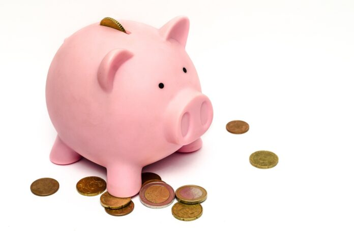 Investimentos a longo prazo: qual o melhor para fazer em 2021?