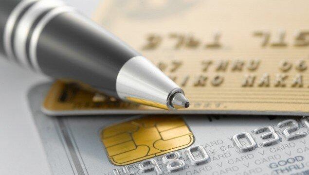 Como posso renegociar o cartão de crédito e me livrar dos juros?