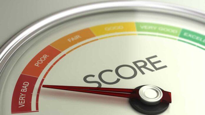 Dicas para aumentar o score de crédito para conseguir um cartão