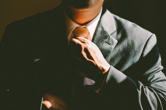 10 ideias de negócios para começar na universidade