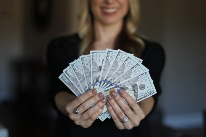 Quais os melhores bancos para fazer um empréstimo?
