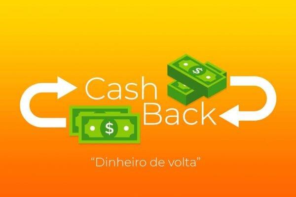 O que é cashback e como ganhar dinheiro com ele?