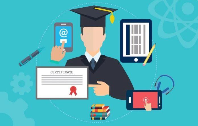 Cursos online são opção barata e efetiva para aprender a empreender