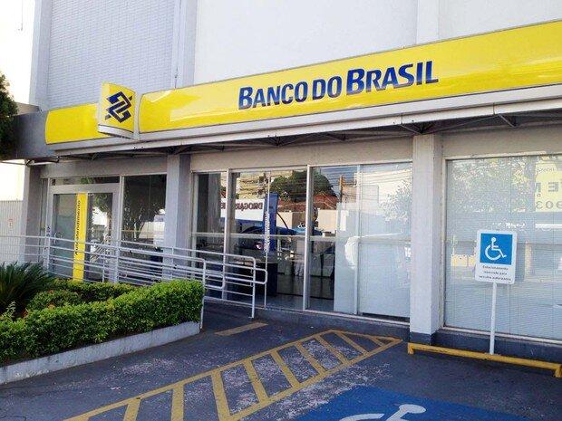 Como saber o dígito da agência Banco do Brasil?