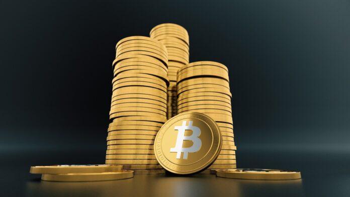 Onde guardar Bitcoin e ganhar com essa moeda digital?