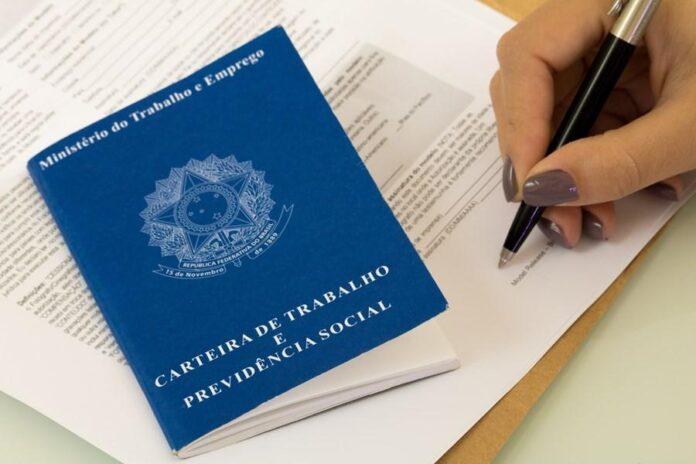 Quais os direitos de quem tem carteira assinada? Saiba mais!