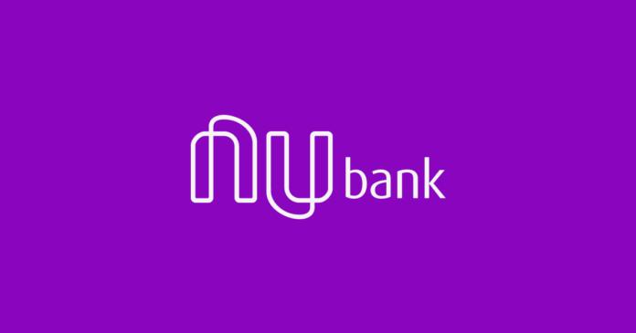 Qual o código do Nubank para transferência e transações online?