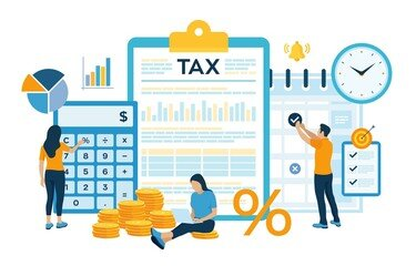 Imposto de renda 2021