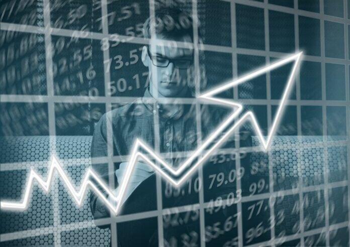 5 aplicativos para ajudar no controle das finanças em 2021