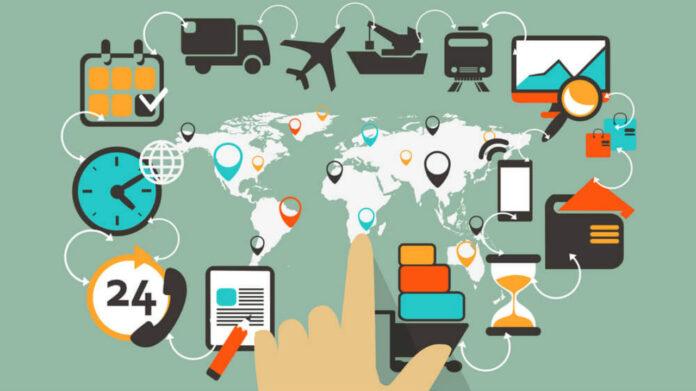 Investimento: como funciona a exportação direta e indireta?