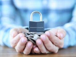 Lockdown financeiro