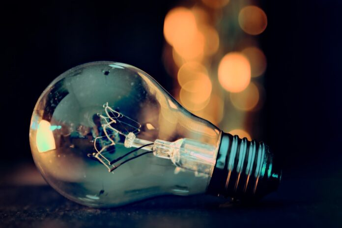 Como economizar energia elétrica na sua residência?