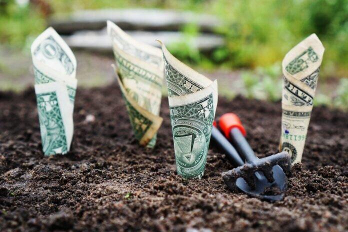 Vantagens de investir no exterior em 2021