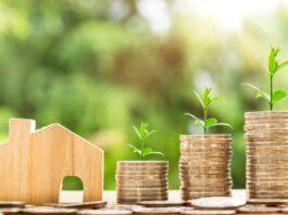 Qual o melhor lugar para investir o seu dinheiro em 2021?