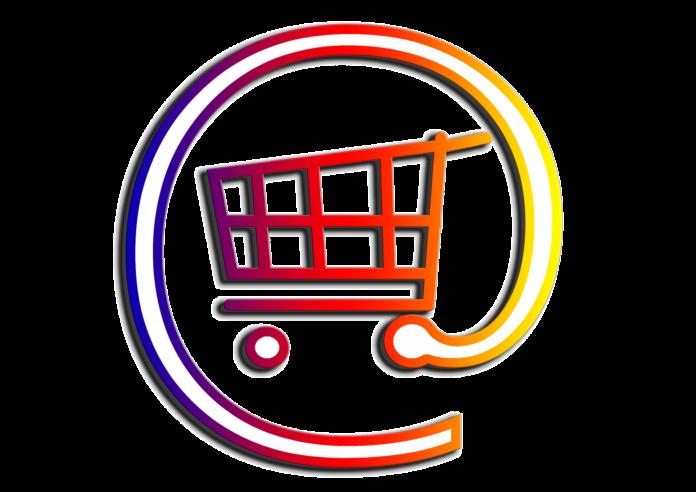 O que é e-commerce e como ganhar dinheiro nessa área?