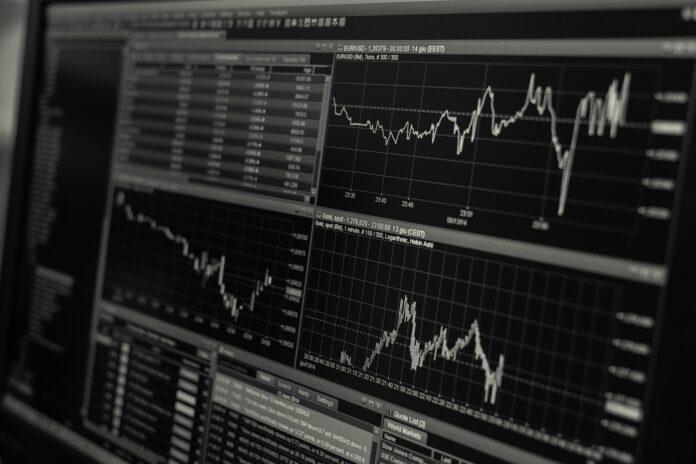 Economista projetam números para inflação e PIB no segundo semestre