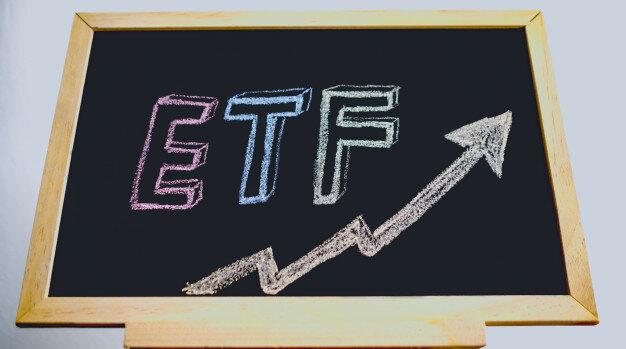 Ações e ETFs