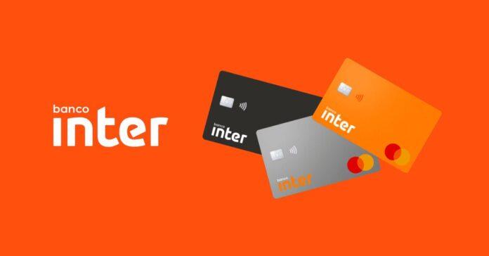 Como usar o Banco Inter para iniciar na vida de investimento?