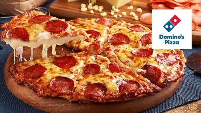 Burguer King compra franqueada da Domino's Pizza no Brasil